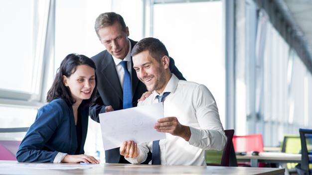 Customer Relationship Management1